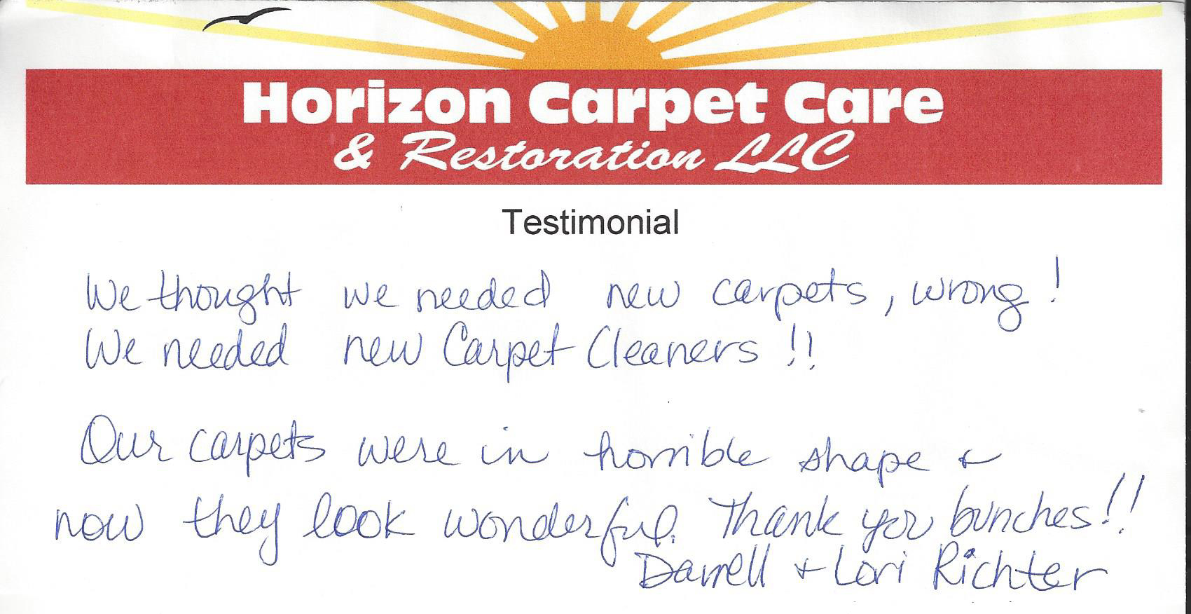 Carpet Cleaners Ontario Oregon Carpet Vidalondon